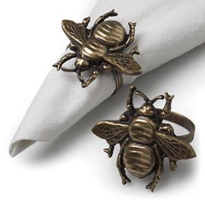 napkin_holder_BILLYBEE